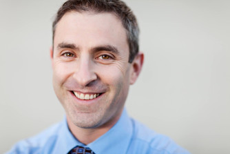 How Dr. Yoni Freedhoff Went to Vegas and Took On Coca-Cola (with a few years in between)