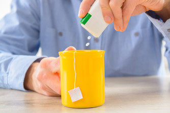 Artificial Sweeteners: Agents of Death or Harmless Scapegoats?