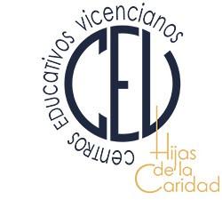 hijas-caridad-2017-logo