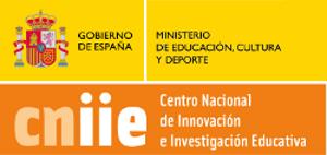 CNIIE300X142