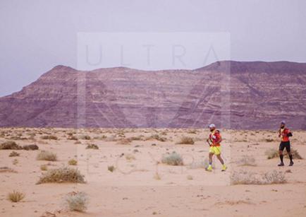 Run (76).jpg