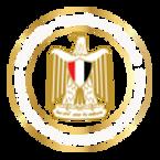 Environment_logo.png