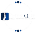 Physique_Logo.png
