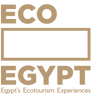 eco-egypt-footer-logo.png