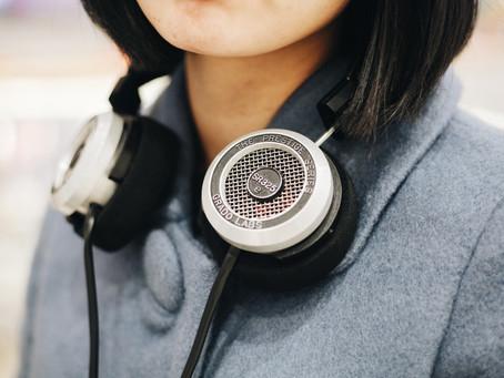 Audiobooks 2 Listen 2