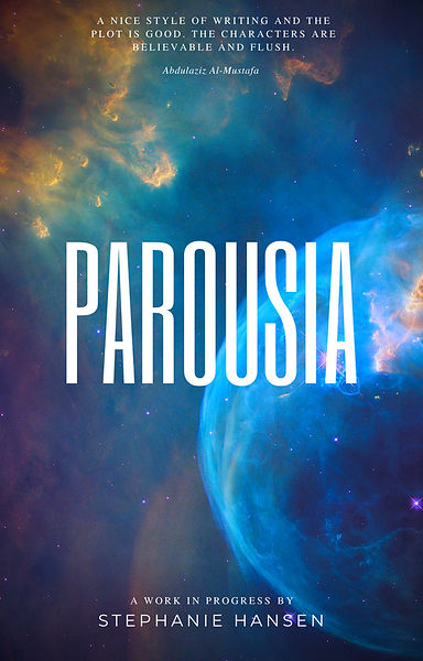 Parousia.jpg