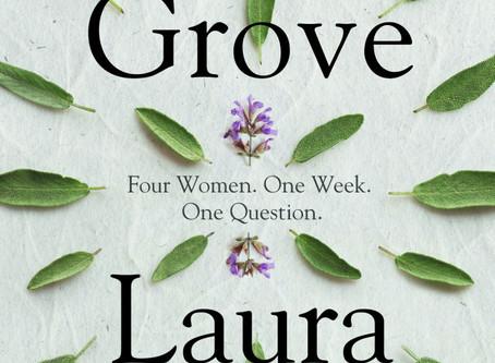Willa's Grove by Laura Munson