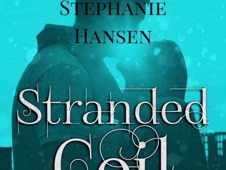 Stranded Coil audiobook