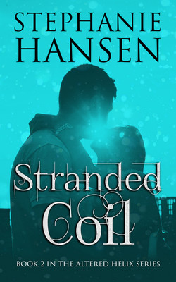 Stranded Coil by Stephanie Hansen