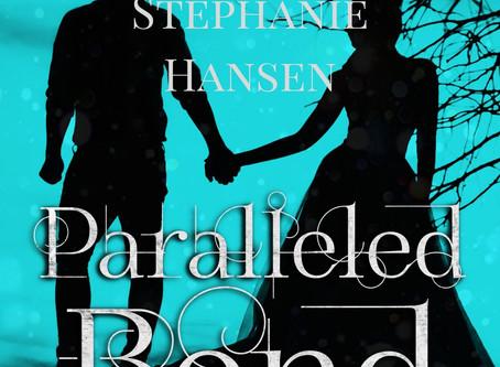 Paralleled Bond audiobook