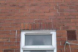 Window missing lintel.jpg