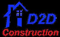 d2d logo no border.png