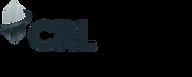 approverd crl logo.png