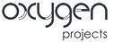 oxigen logo.png