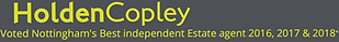 holden copley logo.png