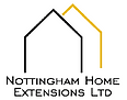 notts h extension logo.png