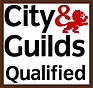 city-and-guildsbrown edge.png