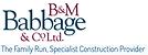 babbage logo.png