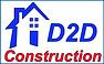 d2d logo white..png