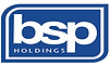 BSP is a customer that uses our services all the time the also recomend us