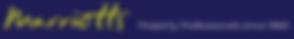marriots logo.png