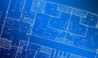 blueprint-blue.jpg