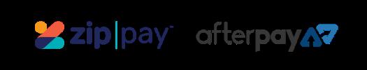 ZipPay+Afterpay.png
