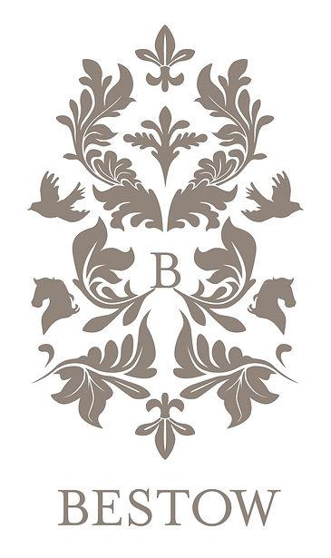 bestow-logo-02.jpg