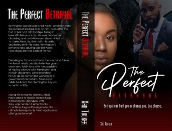 The Perfect Betrayal_edited.jpg