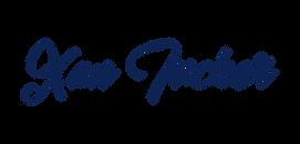 Xan Tucker Logo.png