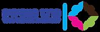 לוגו מצמיחים.png