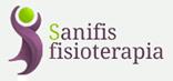 COLABORACIÓN CON SANIFIS CENTRO DE FISOTERAPIA.