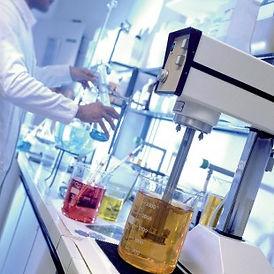 εργαστηρια Laboratories hygea