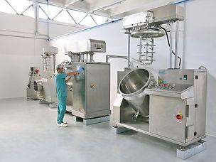 εργαστηρια Laboratories hygea 2