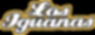 Los Iguans Logo 2019.png