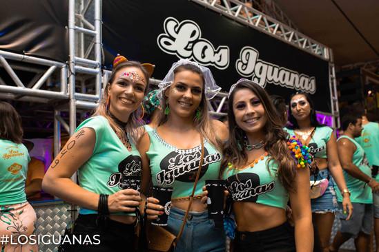 4 LOS IGUANAS SEGUNDA-23.JPG