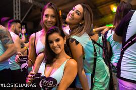 3 LOS IGUANAS DOMINGO-55.JPG