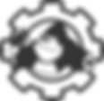 1225_Gray_Logo_IconOnly.png