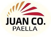 JUAN CO PAELLA.png