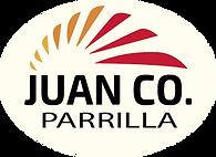 JUANCO PARRILLA.png