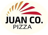 JUANCO PIZZA.png