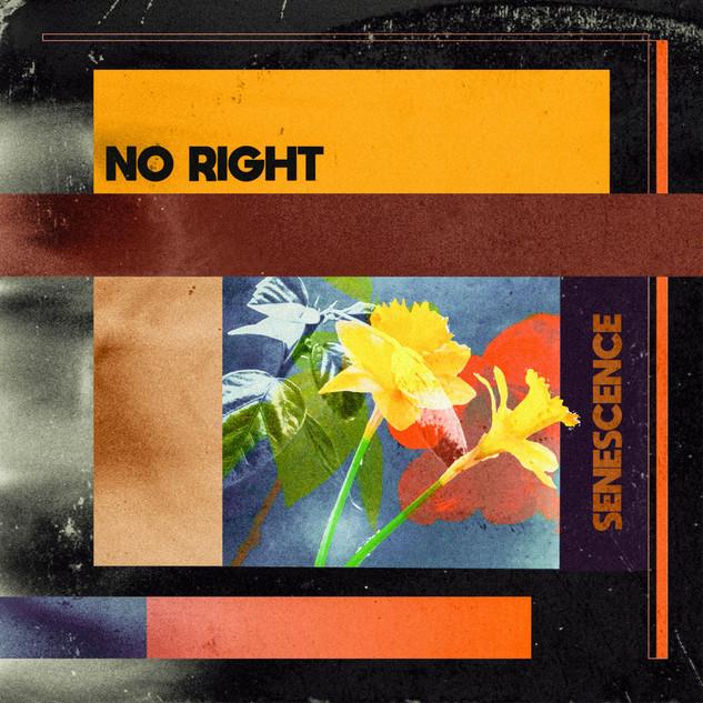 no right