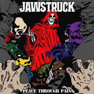 Jawstruck