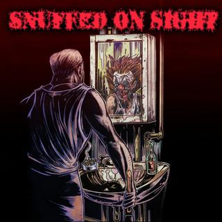 snuffed on sight