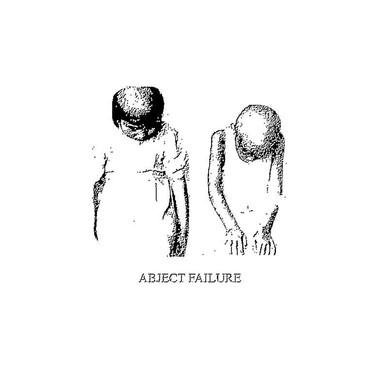 Abject Failure
