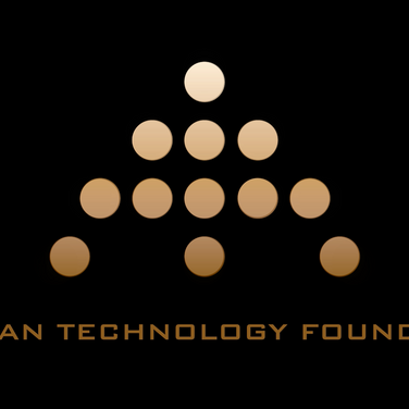 African Technology Foundation