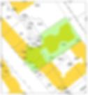 Bazin Entreprises - CMS, conseil et services immobiliers, valorisation