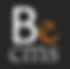 Bazin Entreprises - CMS, conseil et services immobiliers