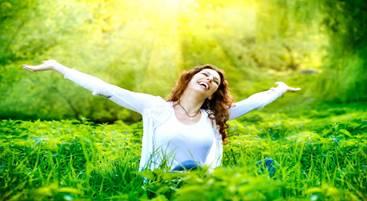 Menopause Transition, Mood and Food
