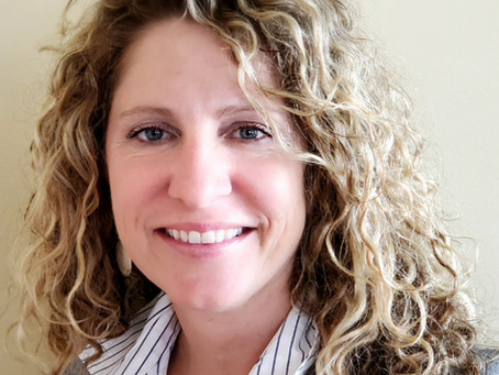 Community Provider Network of R.I. hires executive director after national search